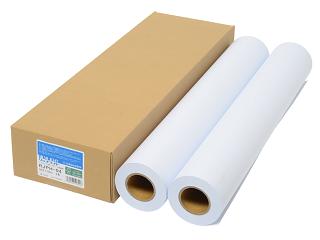 IJ-Paper