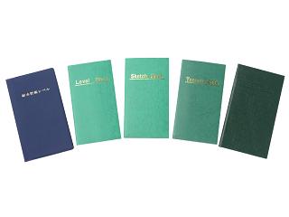 field-book